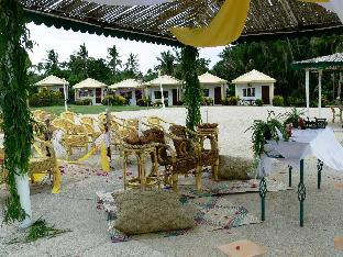picture 3 of Cebu Beach Resort