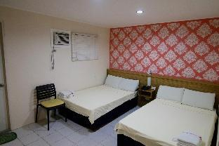 picture 3 of Hotel Juliano