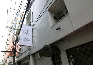 picture 5 of Hotel Juliano
