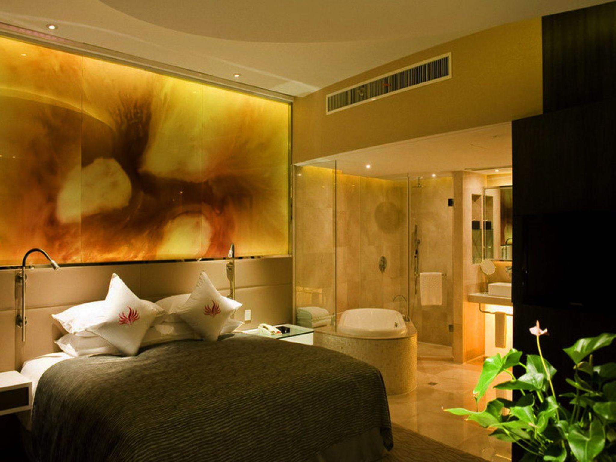 Price Hangzhou E M Grand Hotel
