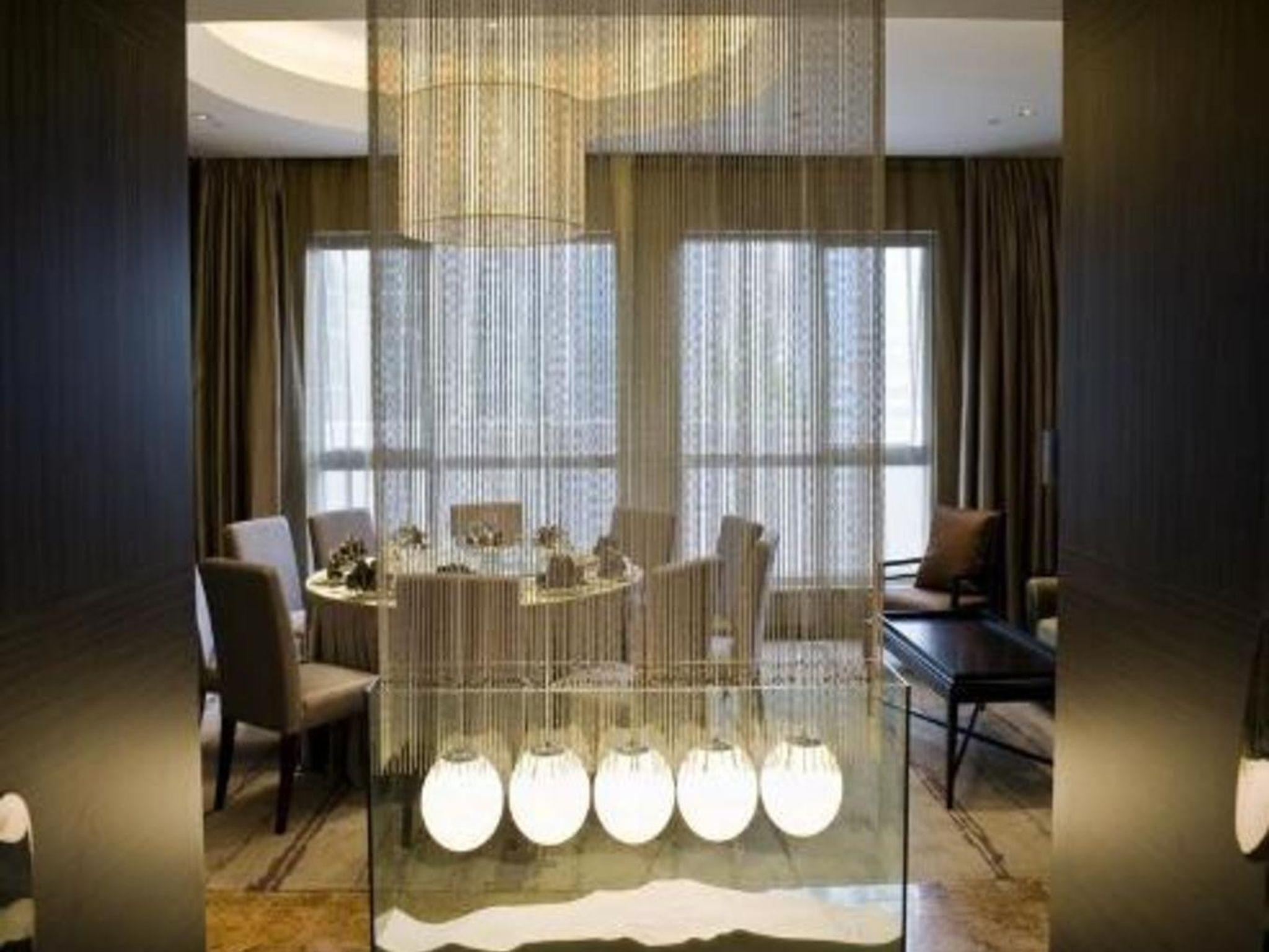 Discount Hangzhou E M Grand Hotel