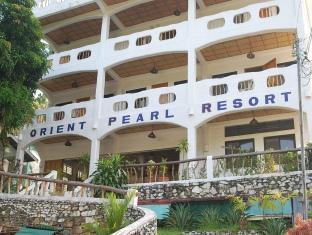 Orient Pearl Resort