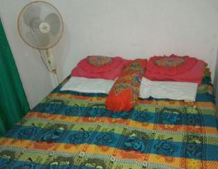 Homestay Tembi - Standard Shared Bath with Fan 13 Yogyakarta