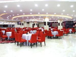 Shunde Emperor Hotel