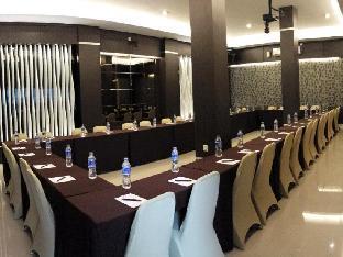 Hotel Grand Platinum