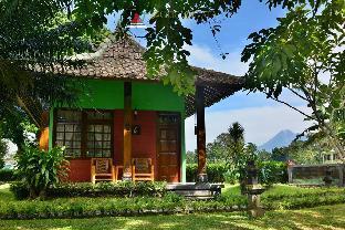 Poeri Devata Resort Hotel