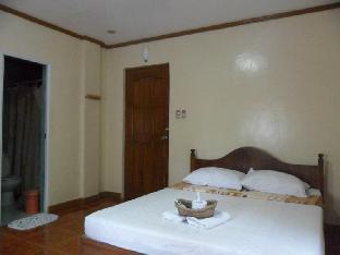 picture 3 of Jessar Apartelle