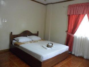 picture 5 of Jessar Apartelle