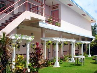 picture 3 of Tropical Sun Inn