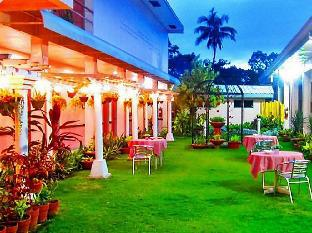 picture 1 of Tropical Sun Inn