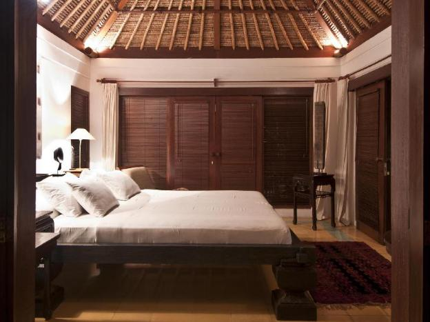 2 bedrooms villa in Canggu near Echo Beach
