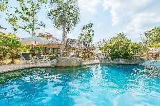 ザ クラビ サンズ リゾート The Krabi Sands Resort