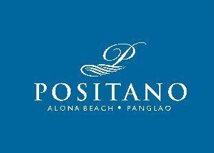 picture 4 of Positano Alona Beach Panglao