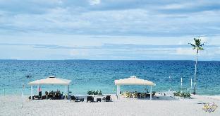 picture 1 of Cebu Beach Resort