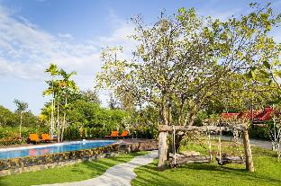 Tip Anda Resort ทิพย์ อันดา รีสอร์ต