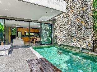 Luxurious 4 Bedrooms Private Pool Villa Kamala Luxurious 4 Bedrooms Private Pool Villa Kamala