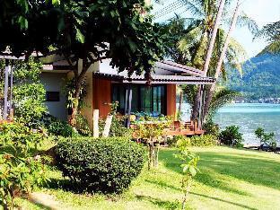 レゾルーション リゾート Resolution Resort