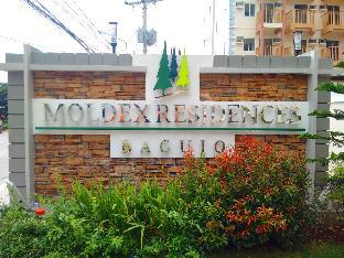 picture 2 of Moldex Residences Baguio A318