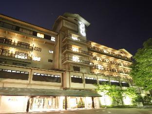 琉璃光旅館