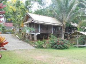 Moradok 2 Resort (Heritage)