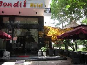 Bondi Hotel