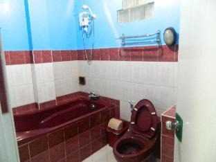 picture 4 of Boracay Tourist's Inn