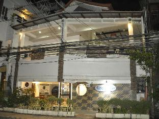 picture 1 of Boracay Tourist's Inn