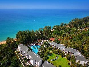 ホリデイ イン リゾート プーケット マイカオ ビーチ Holiday Inn Resort Phuket Mai Khao Beach