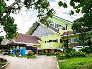 picture 1 of Boracay Ecovillage Resort and Convention Center