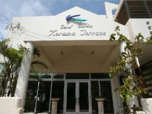 Kerama Terrace