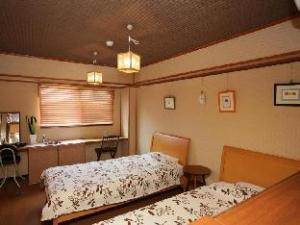 Hostel Casa Noda Nagasaki