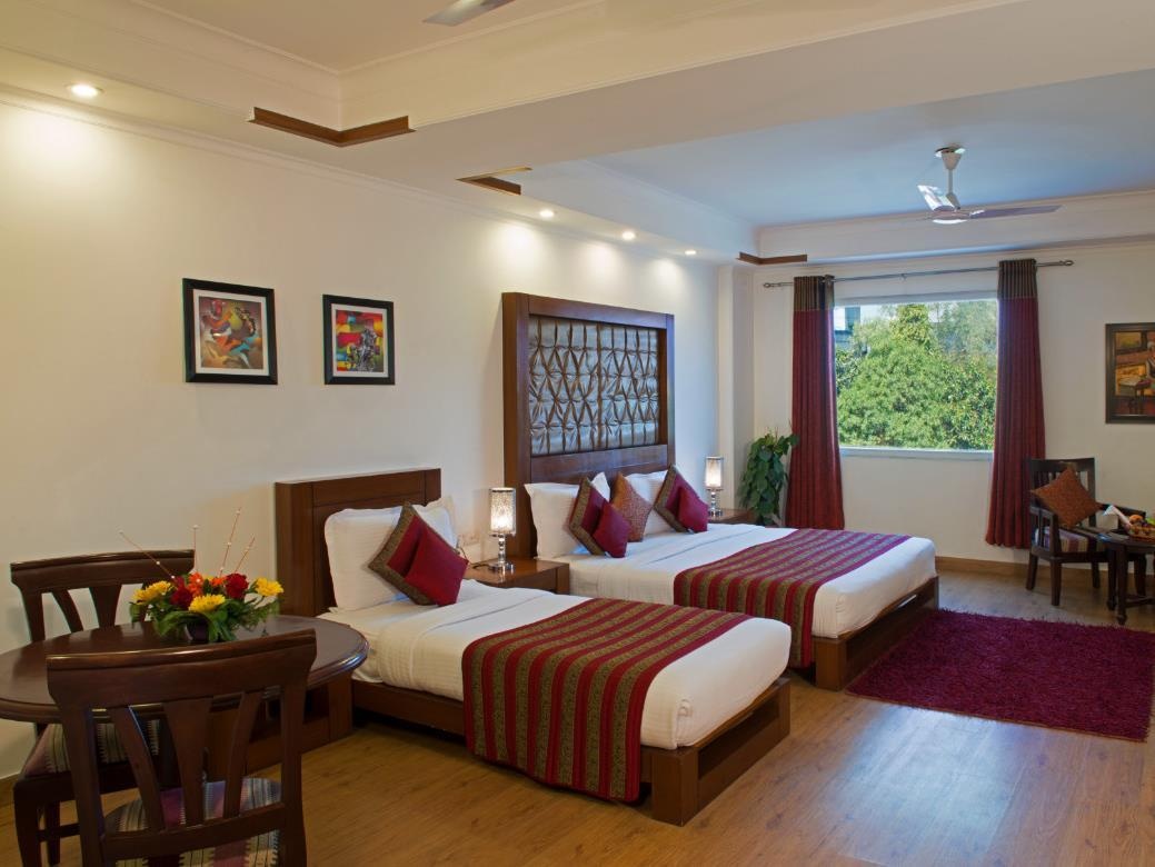 Anila Hotel