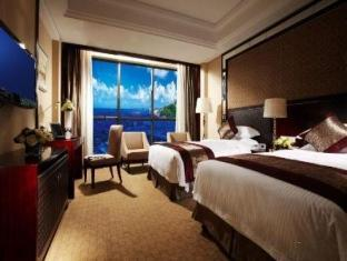 Discount Cixi Landison Plaza Hotel