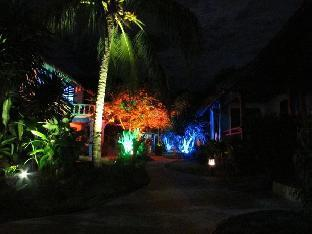 picture 3 of Blue Ribbon Dive Resort