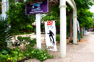 picture 4 of The Sharks Tail Dive Resort