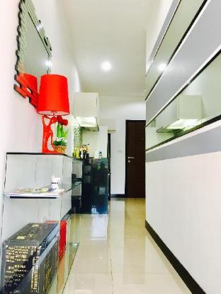 %name 1 bd apartment near Nai Harn ภูเก็ต