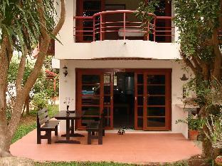 エコ バレーロッジ, カオヤイ Eco Valley Lodge, Khao Yai