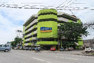 picture 1 of Sugbutel Family Hotel