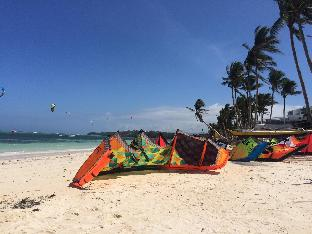 picture 4 of Freestyle Academy Kitesurfing