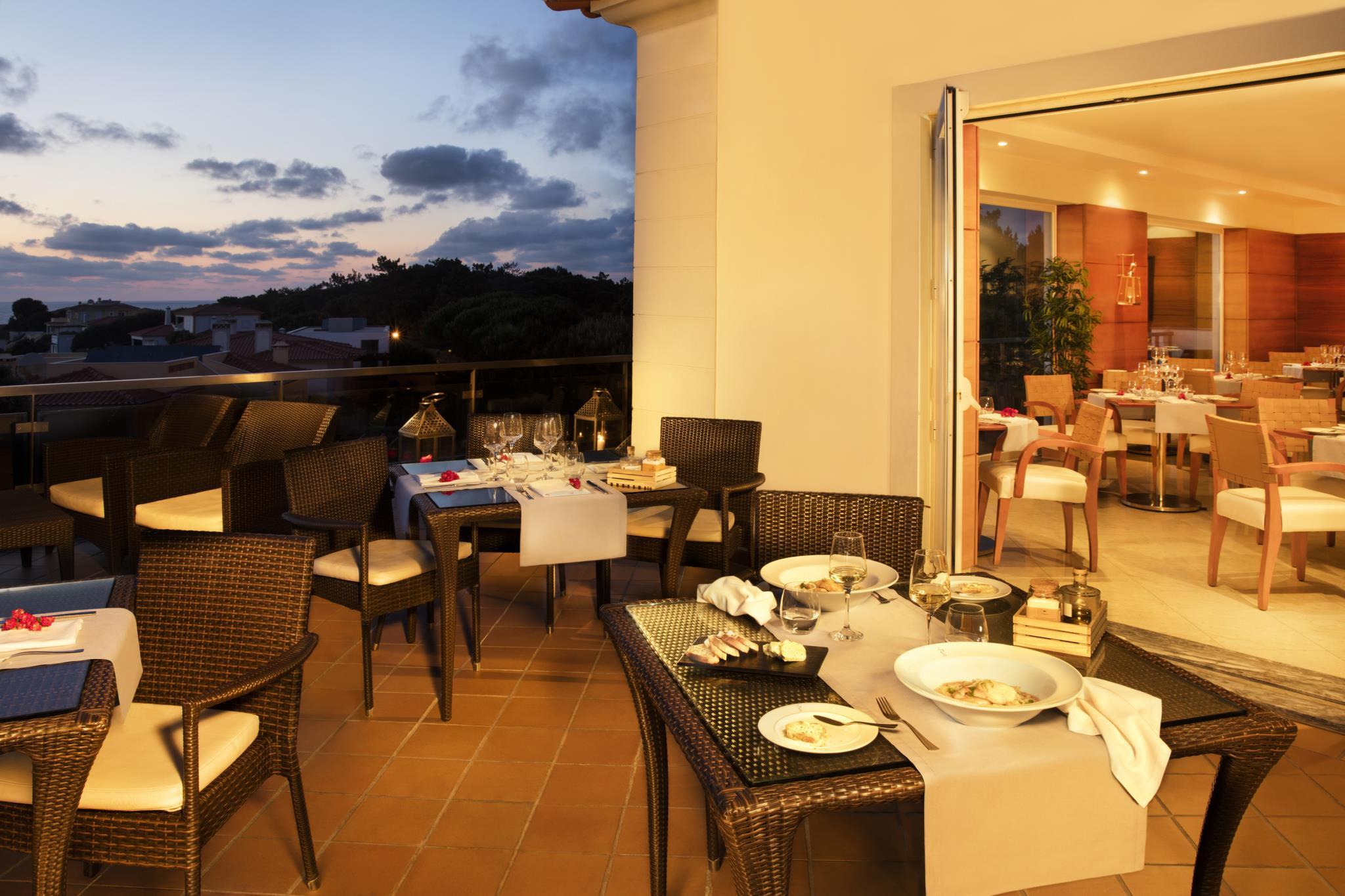 The Village   Praia D'el Rey Golf & Beach Resort