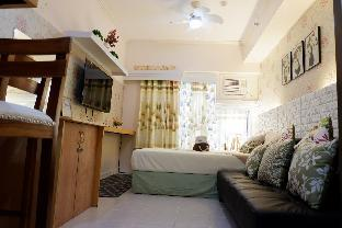 picture 1 of Studio Apartment at Tagaytay Prime Residences