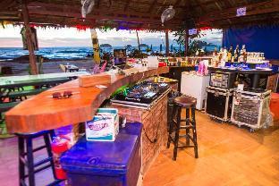 Cancun Beach Party Hostel Cancun Beach Party Hostel