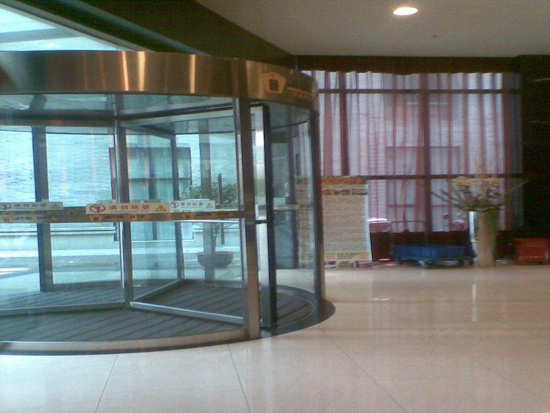 Discount Jitai Hotel Shanghai Railway Station South Square