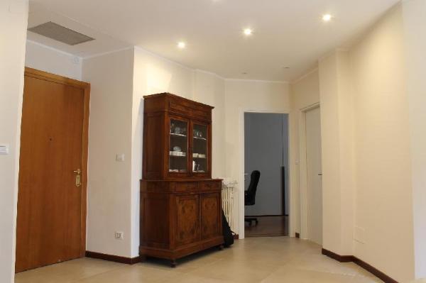 Home at Hotel Central station Apt Milan