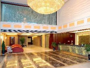 Xiamen Tenhua Hotel