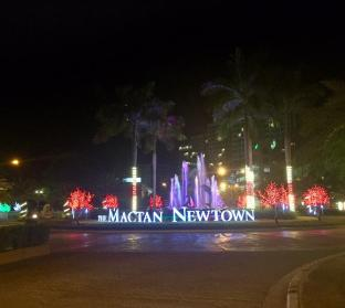 picture 5 of Mactan Newtown 9NC1