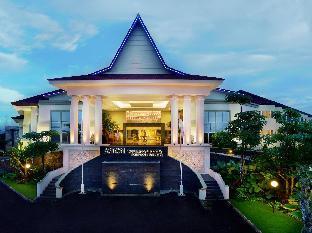 Aston Tanjung Pinang Hotel & Conference Center