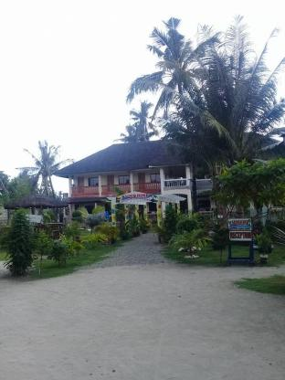 picture 3 of Sunshine Bantayan Garden Resort