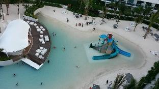 picture 4 of Azure 1BR Miami Beach View 1015
