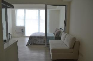 picture 5 of Azure 1BR Maui City View 231